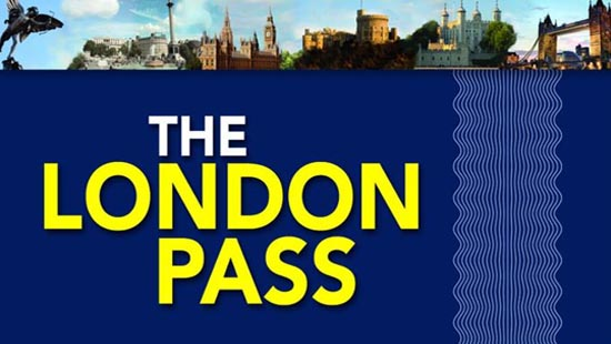 free bike tour london london city pass